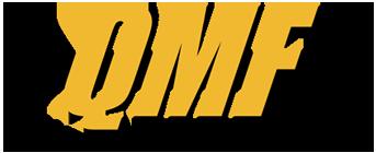 Quality Machine and Fabrication Logo